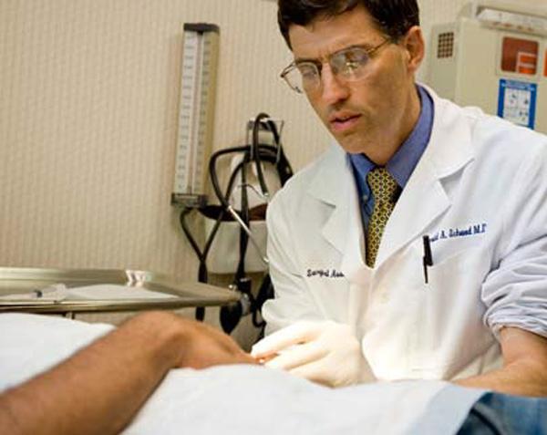 schwed bigger - Ithaca Surgeon Faces 12th Malpractice Lawsuit Since 1996!