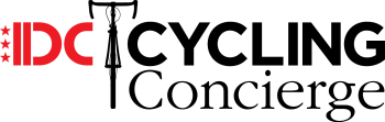 DC cycling - Gear Up To See Washington By Bicycle! DC Cycling Concierge Offers Great Bike Tours