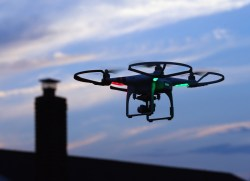 113154 full - New Drone Pilots Need To Follow Regulations, Be Safe, Says NY and PA Injury Lawyer
