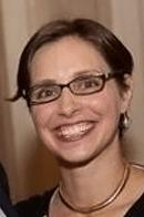 Michelle Stern.