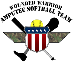 download - Ziff Law Has Free Tickets For Veterans For Wounded Warrior Amputee Softball Team's Game In July At Dunn Field