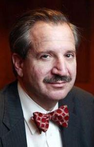 Joseph Spero 193x300 - No Surprise:  Healthcare Giant Chooses Bottom Line Over Proper Care For Its Mental Health Patients