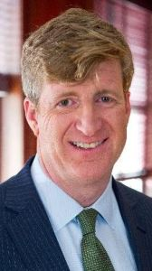 Kennedy 168x300 - No Surprise:  Healthcare Giant Chooses Bottom Line Over Proper Care For Its Mental Health Patients