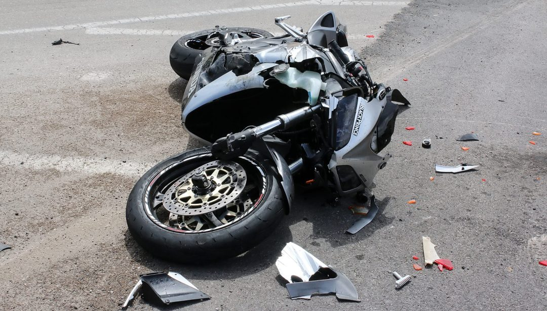 7 Common Motorcycle Crashes and How to Avoid Them e1515682663599 - Bradford County Crash Sends Two Motorcyclists From Massachusetts To Towanda Hospital
