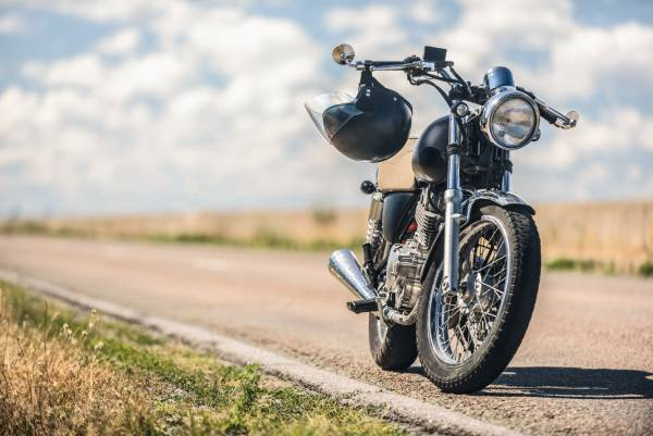 An Overview of Basic New York Motorcycle Laws - An Overview of Basic New York Motorcycle Laws