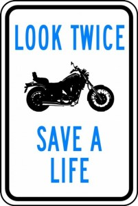 FRR785 - Motorcyclist's Death A Tragic Reminder Of Dangers Faced Every Day, Says NY and PA Motorcycle Law Lawyer
