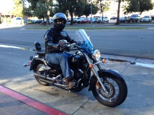 IMG 5337 - Check Your Skills! Whether You're New Or Veteran Rider, Enroll In Motorcycle Safety Foundation Course This Spring, Says NY and PA Motorcycle Lawyer
