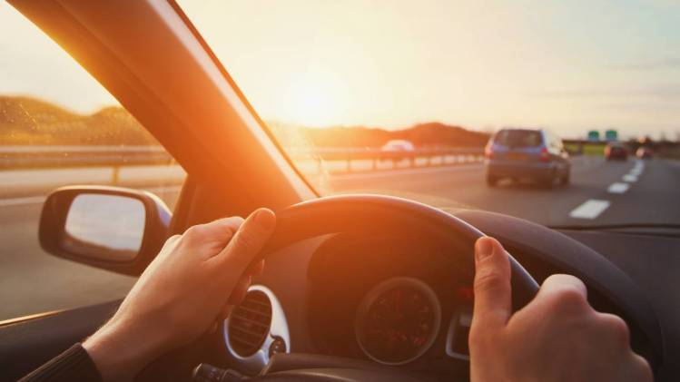 Videoconferencing May Be Leading to More Fatal Car Accidents - Videoconferencing May Be Leading to More Fatal Car Accidents