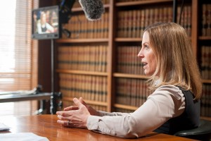 christina bruner sonsire elmira attorney - christina-bruner-sonsire-elmira-attorney