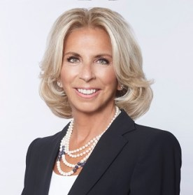 difiore janet 296x300 - For Ziff Law's Injured Clients, New Hope From NY Courts