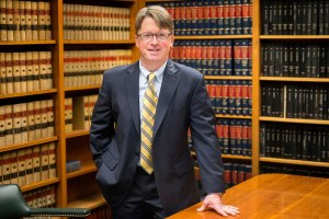 elmira lawyer jim reed 1 - elmira-lawyer-jim-reed