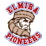 elmira pioneers 150x150 - Nominate A Twin Tiers Veteran To Be Honored This Summer During Baseball Games In Elmira And Mansfield