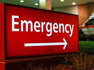 emergency room sign 300x225 - emergency-room-sign-300x225
