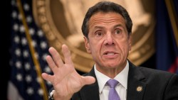 gov20andrew20cuomo 1541783646217.jpg 61581825 ver1.0 300x169 - NY Protects Limo Passengers, Toughens Laws For Limo Operators In Response To Crash That Killed 20