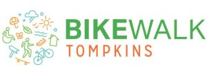 logo 2 300x98 - Ithaca Isn't Just Great For Bicycling - It's A Model For Collaborative Bike Advocacy