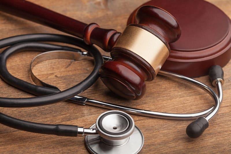 malpractice practice area - Practice Areas