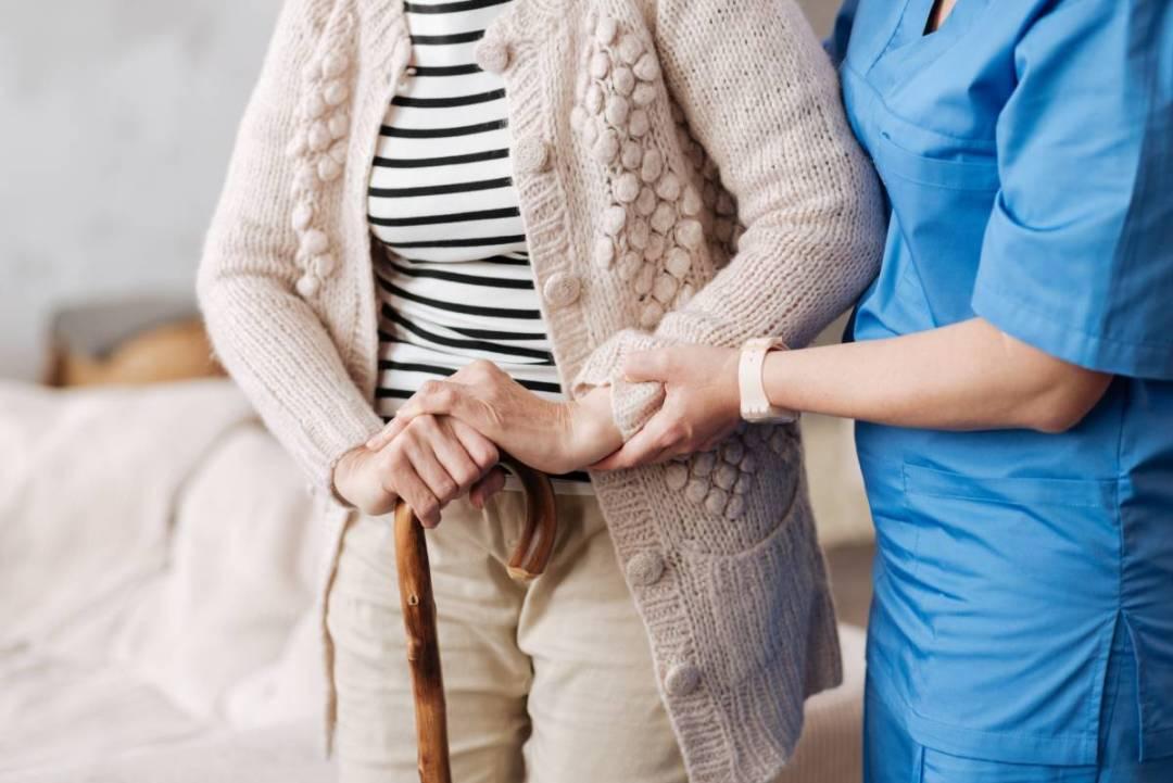 nursing home injury binghamton ny - Nursing Home Injuries - Binghamton NY