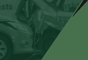 personal injury car crash cases green min - personal-injury-car-crash-cases-green-min