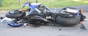 timthumb - Motorcyclist Killed In Accident With Deer A Reminder Of Another Danger We Face Every Time We Ride, Says NY and PA Motorcycle Lawyer