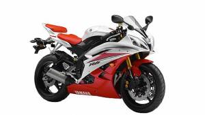 yamaha yzf r6 - Motorcycle Accident Attorney Reports Yamaha Recall: YZF-R6 Motorcycles Have Reflectors in the Wrong Place