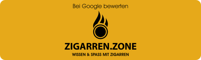 10 Template Googe Rezensionen