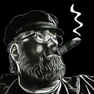 Profilfoto von Ralf