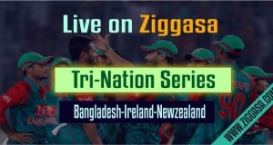 Tri-Nation Series 2017