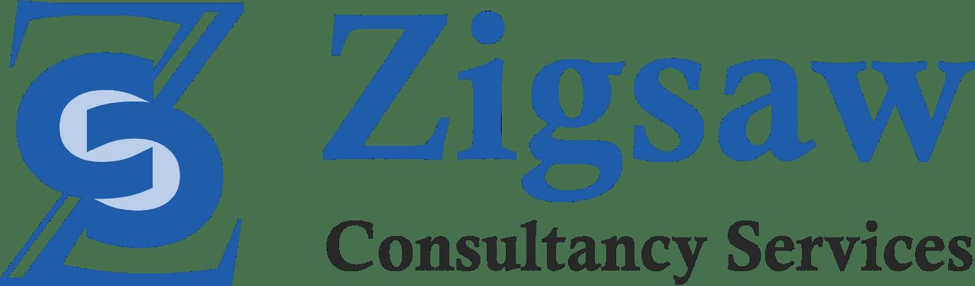 Zigsaw Services