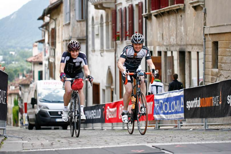 finish_feltre_granfondo_sportful