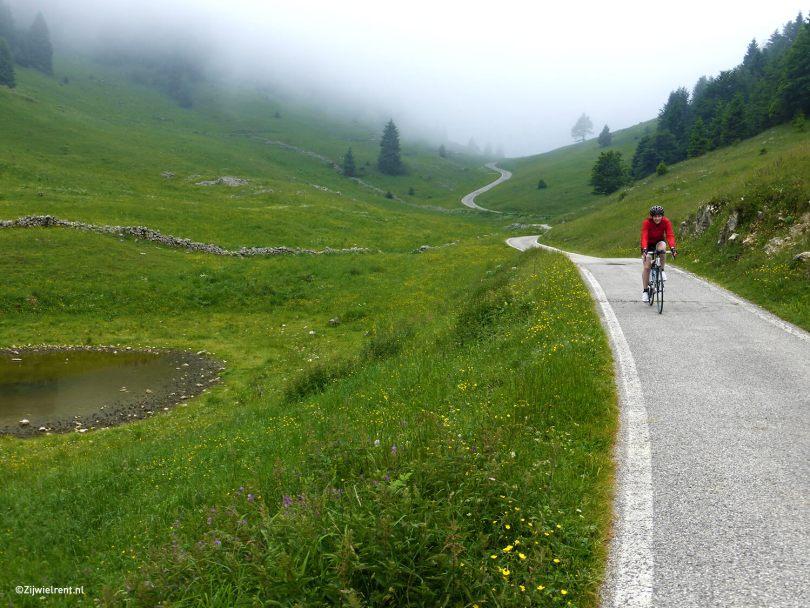 monte_grappa_wielrennen