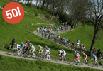 Amstel Gold Race Zijwielrent.nl