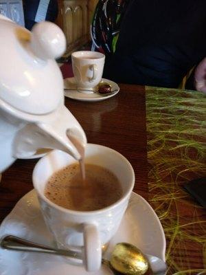 Koffiedrinken_vogezen