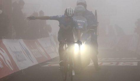 miguel-angel-lopez-movistar-team-vuelta-españa-2021-etapa18