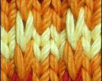 Knitting Assessments