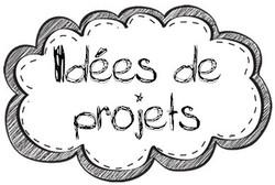 Les productions en arts visuels : faisons le point