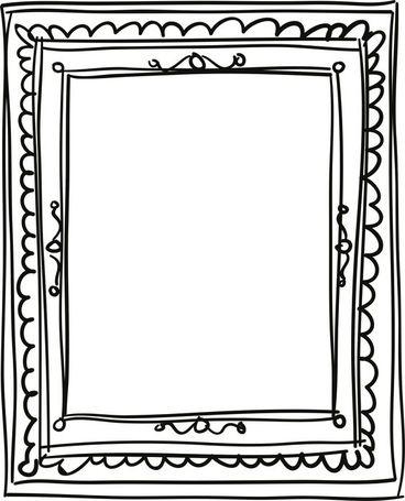 Projet de rentrée : l'autoportrait