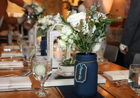 Zilli catering exceptional milwaukee catering perhaps the comment we hear most often from our clients is that their experience with us was easy finding a venue designing the look choosing a menu junglespirit Images