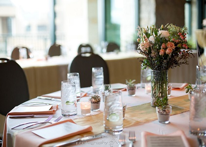 Look Inside 50+ Milwaukee Wedding & Reception Venues