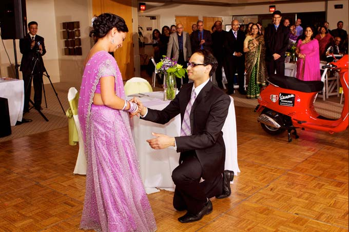 Indian-Engagement-Party-4