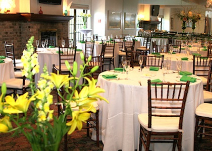 Look inside 50 milwaukee wedding reception venues grandview inn junglespirit Choice Image