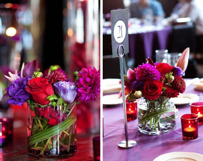 wedding-floral-6