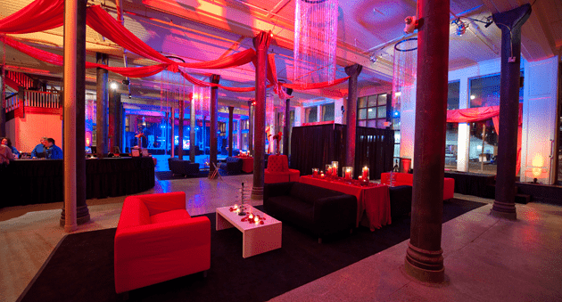 Match Your Style with Milwaukee's Wedding Venues