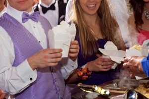 Tips for Planning the Best Prom in Milwaukee