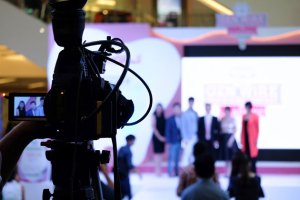 Technology Ideas for Milwaukee Corporate Events