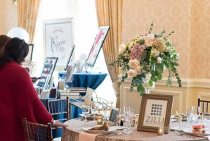 Meet Experienced Wedding Planners at Milwaukee Area Wedding Shows