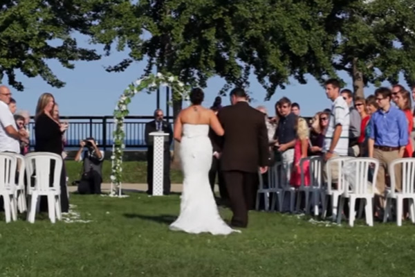 weddings at Zilli lake and gardens