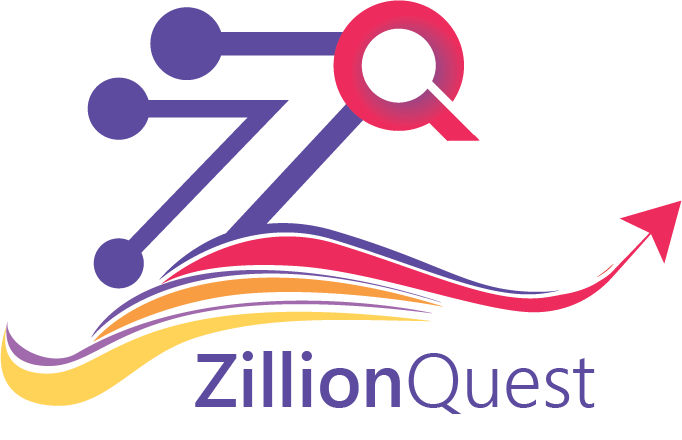ZillionQuest