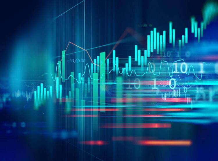 Data Lake vs Data Warehouse: Avoiding the Data Swamp