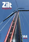 Zilt Magazine