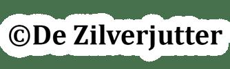 Atelier Zilverjutter